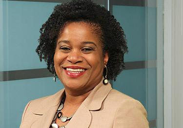Arlene P. Neal
