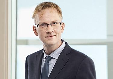 Brendan van Niejenhuis