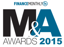 Finance Monthly 2015
