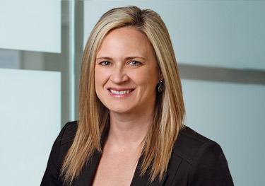 Kathy Wojtalewicz