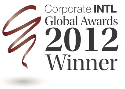 corporate-global-winner-2012