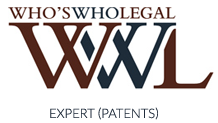 expert-patents-who-is-who