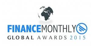 finance-monhtly-winner-2015
