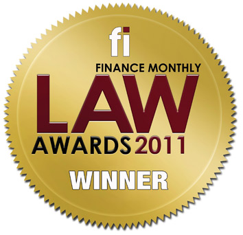 law-finance-winner-2011