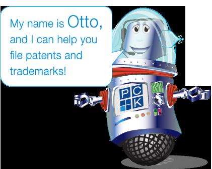 otto-hello