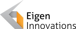 Eigen_logo_white