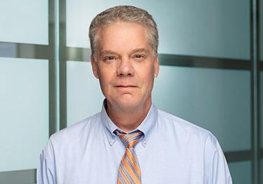 Matthew J. Marquardt