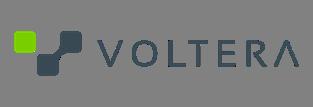 Voltera logo