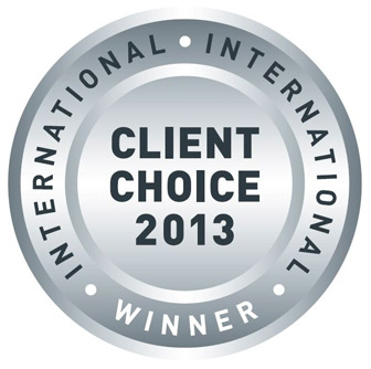 client-choice-award-2013