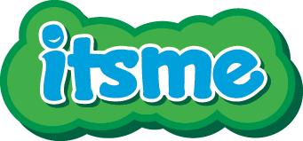 itsme_logo