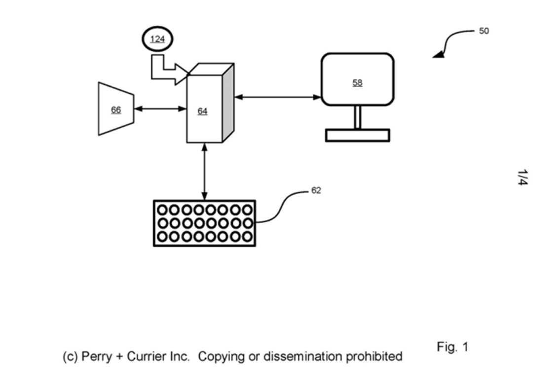 software patent article - fig1