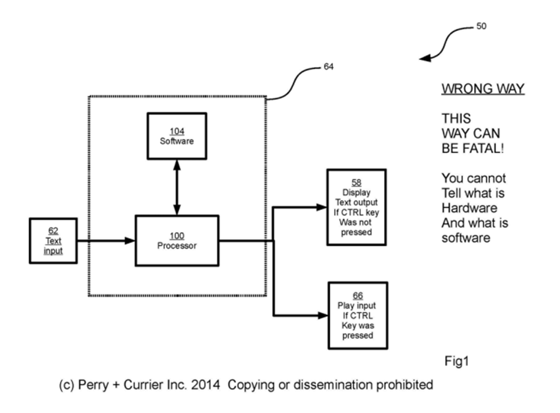 software patent article - fig4